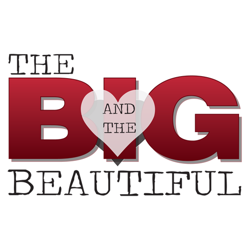 Big and beautiful dating sites